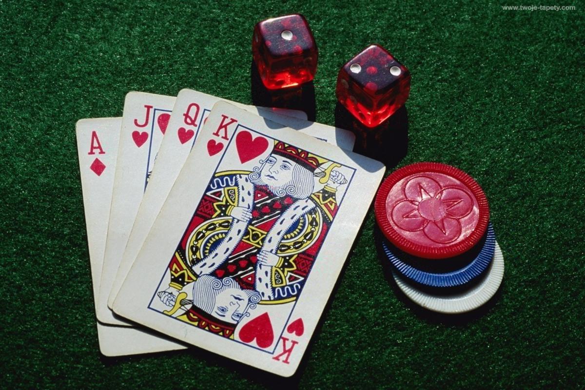 Игровые карту играть через автоматы деньги на